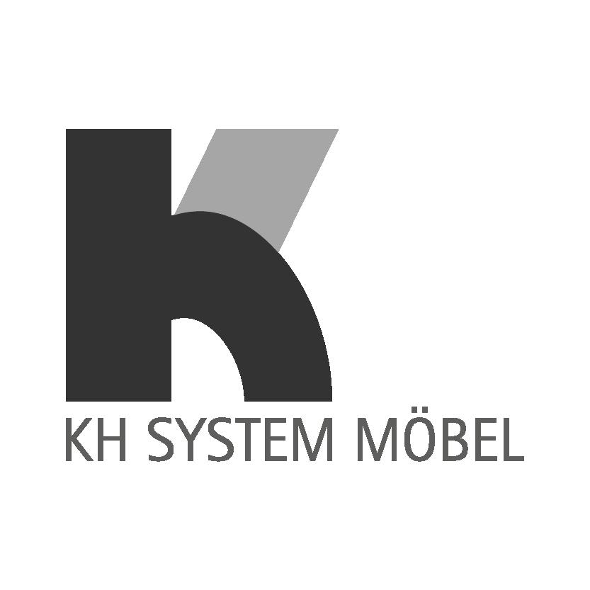 twotypes_kundenlogos_kh_0316
