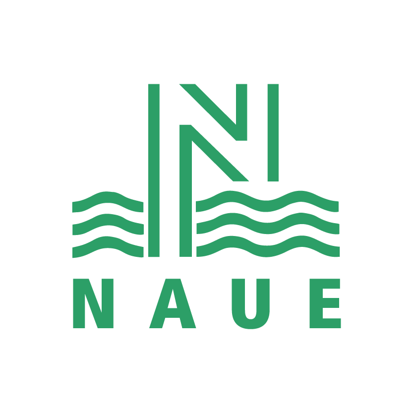 twotypes_kundenlogos_naue_0316