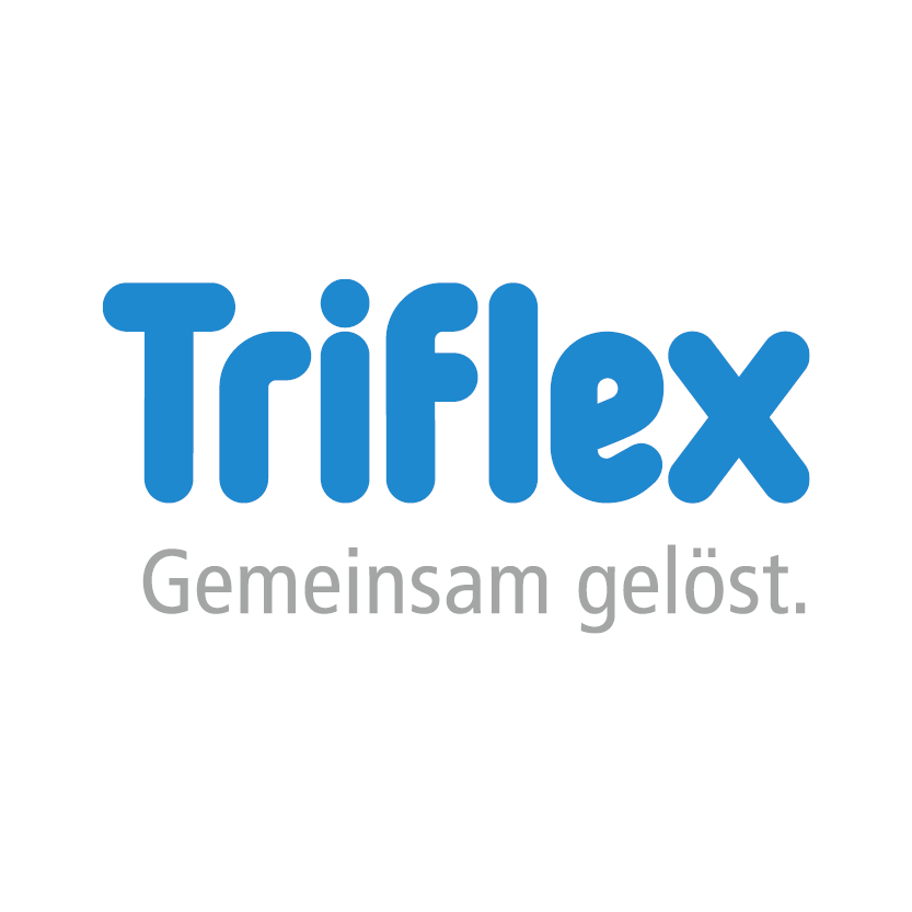 twotypes_kundenlogos_triflex_0316