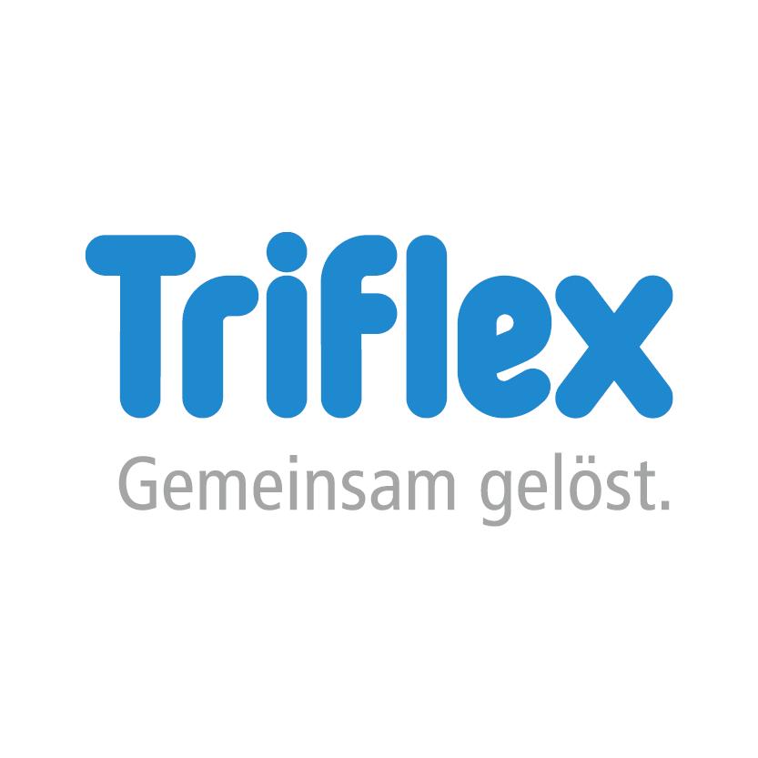 twotypes_kundenlogos_triflex_0316