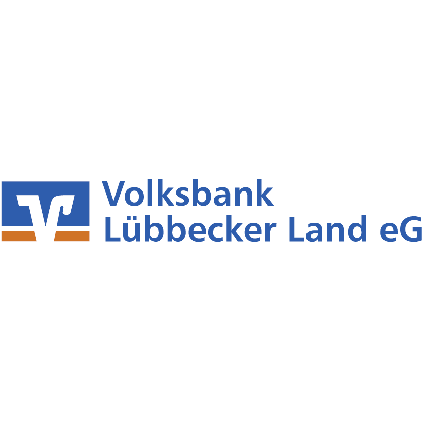 twotypes_kundenlogos_volksbank_0316