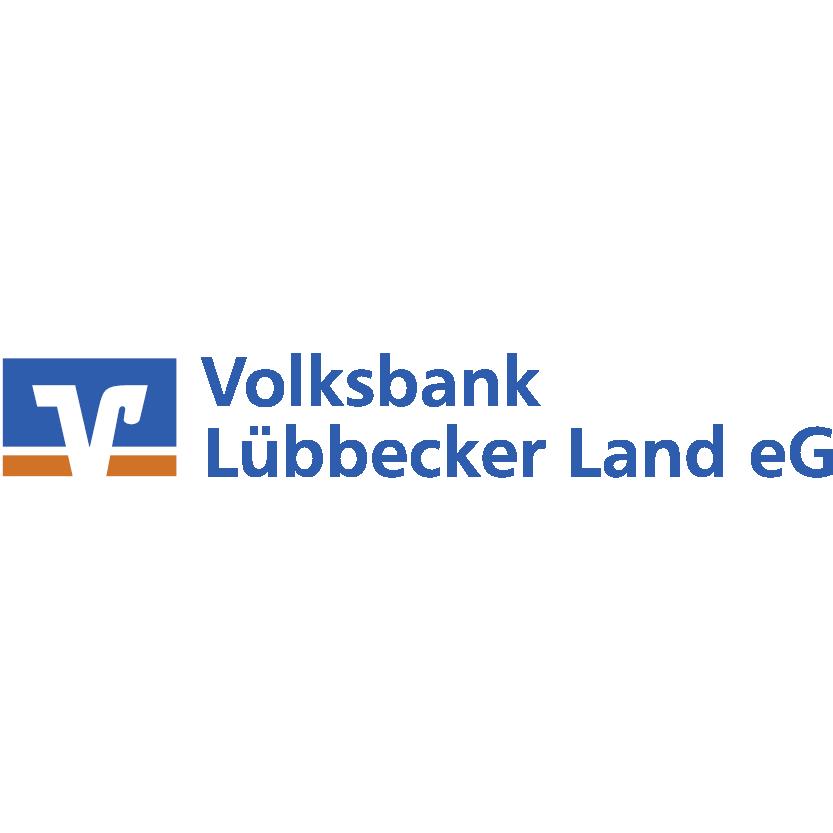 twotypes_kundenlogos_volksbank_0316