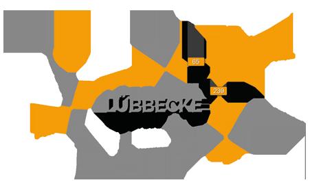 Karte_TT_Website_3
